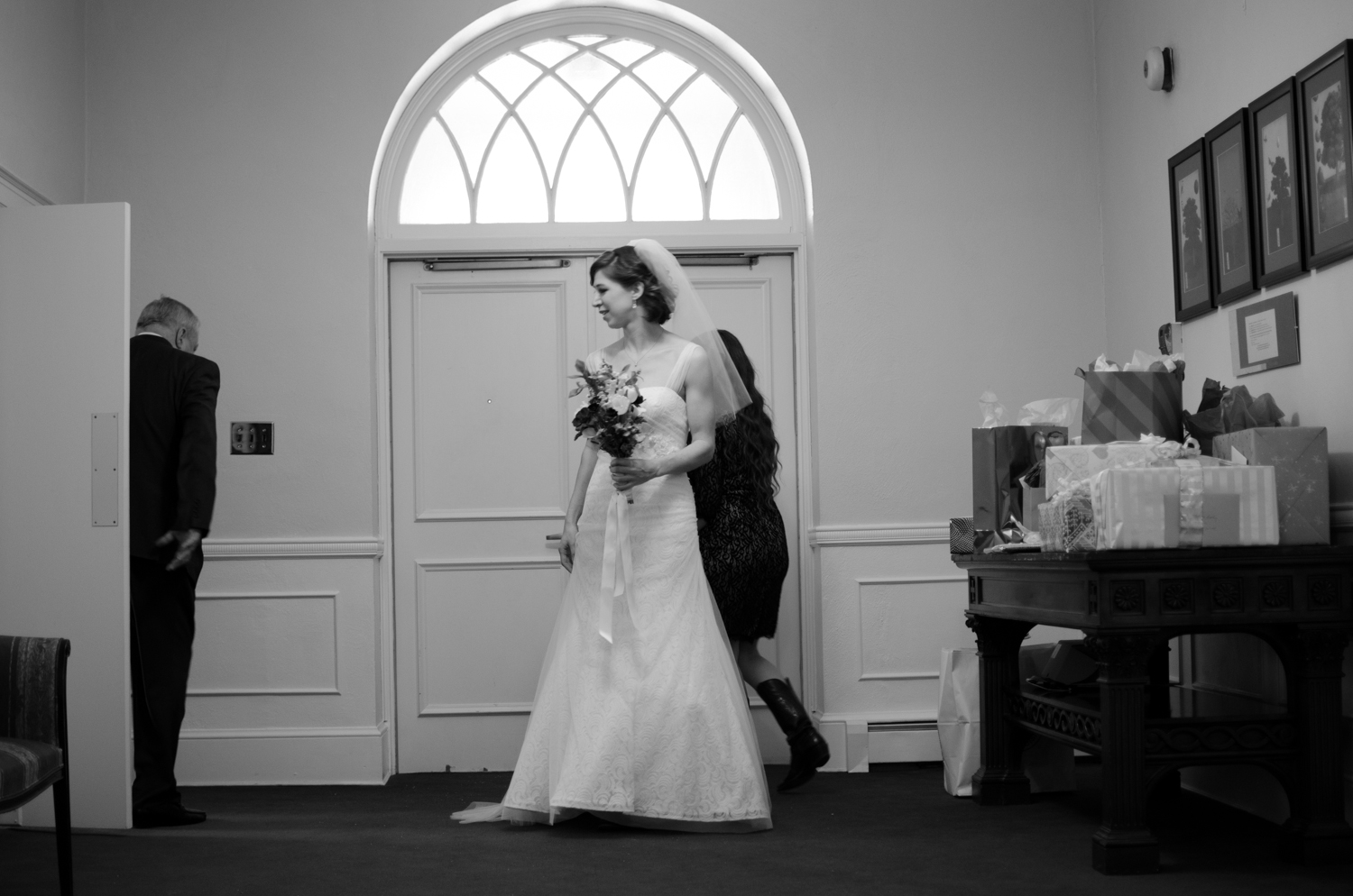 Photos by Catherine Siler and http://www.stephanieeileenphotography.com
